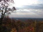 Kirkridge Fall View